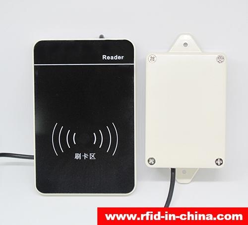 LF RFID IC Reader-01