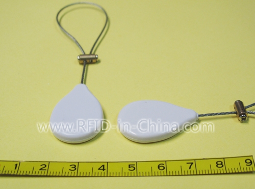 UHF Security Tag