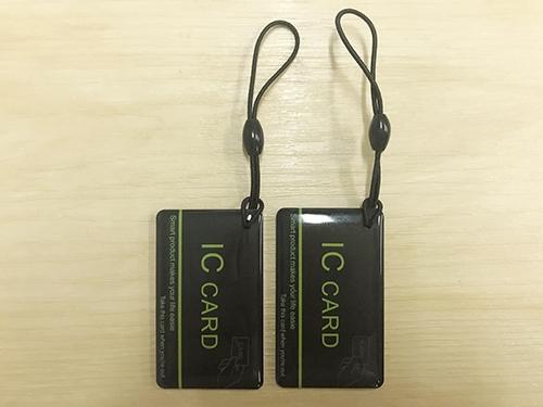 RFID Key Fob-41