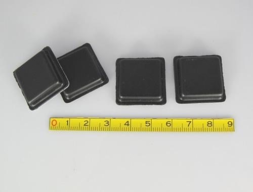 rfid on metal UHF tags