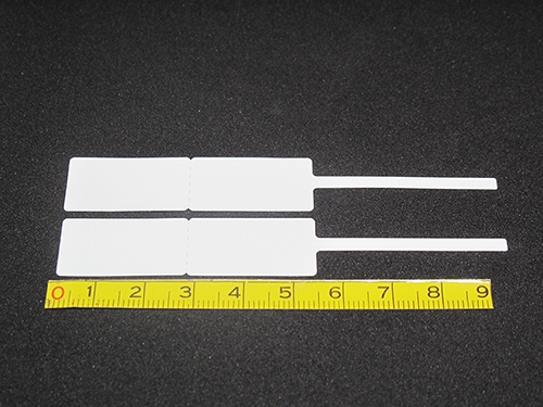 RFID UHF Jewelry Tag-03-02