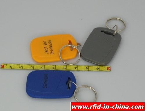 RFID Key Tag-03_2