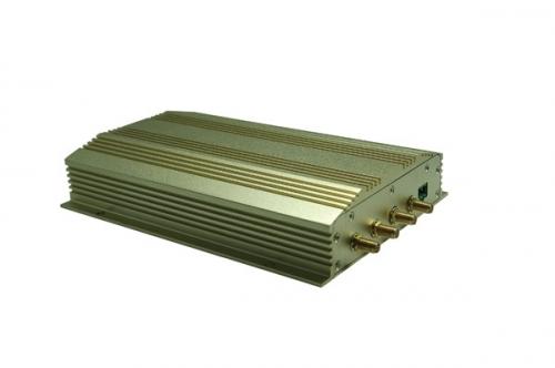 13.56 MHz RFID Antenna