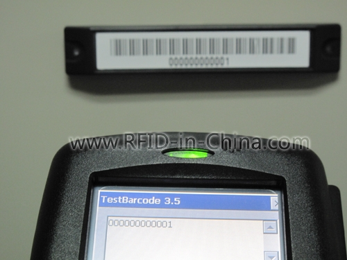 Gen 2 UHF RFID Anti-metal Tag-03