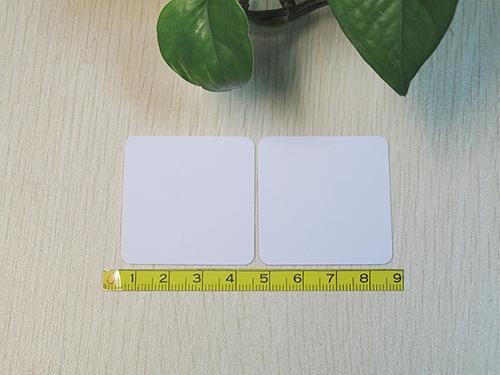 LF/HF RFID Card-06