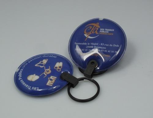 RFID Key Fob-19_4
