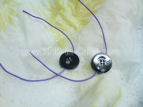 RFID Laundry Tag with Antenna_01