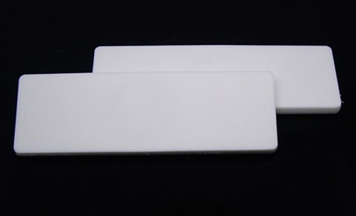 silicone uhf rfid laundry tag (reusable for more than 100 times)