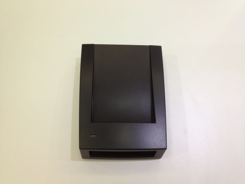 HF RFID USB Desktop Reader&Writer_02
