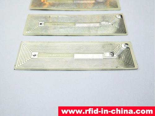 RFID HF Labels-04