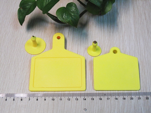Long Range UHF Animal Ear Tag-05_02