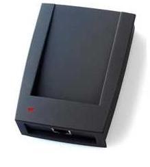 Reader RFID
