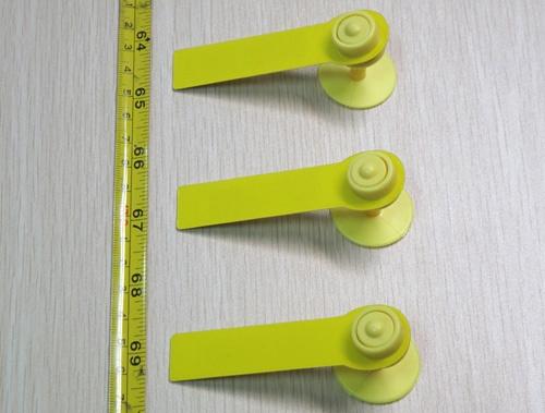 UHF Ear Tag-04_3