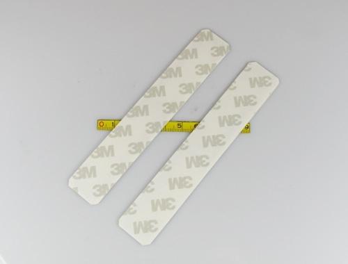 adhesive passive RFID tags