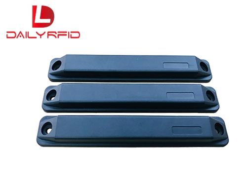 UHF RFID Metal Tag-48-02