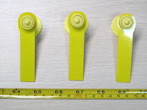 UHF Ear Tag-04_4