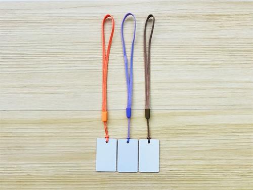 RFID Key Fob-40