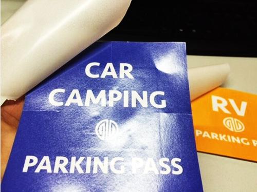 Customized Printing RFID Windshield Tags-03