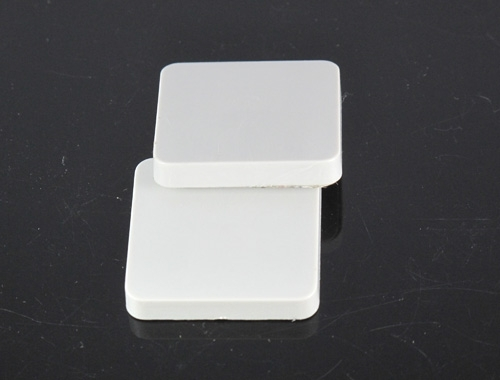 UHF RFID tags for metal