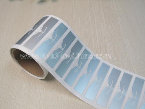 Long Range RFID Sticker