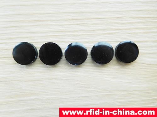 Tiny HF RFID Laundry Tag-26-02