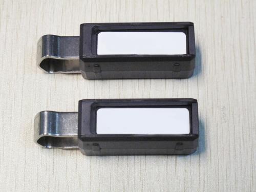 UHF RFID Lock Tag-02