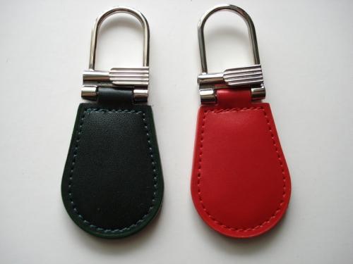 RFID Key Fob-11_3