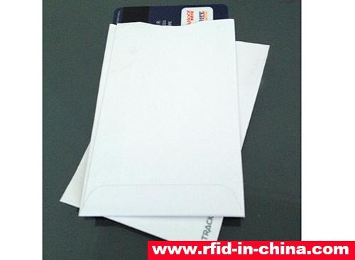 RFID Credit Card Shields-02