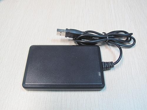 RFID HF Desktop Reader-07-04