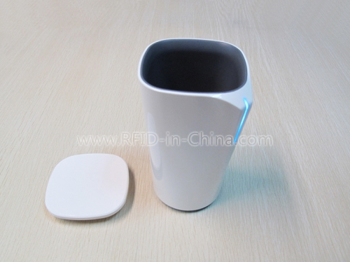 RFID Smart Cup