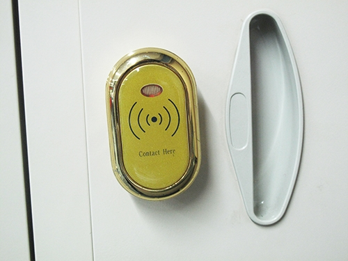 RFID Lock Set For Cabinet