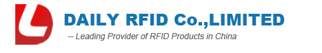 China_RFID_Tag_and_RFID_Reader