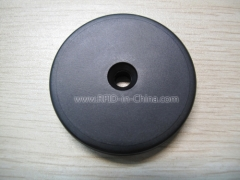 RFID Waste Container Tag with good quality