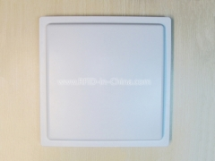 The UHF Relay RFID Reader released by DAILY RFID