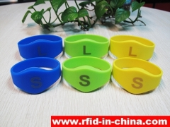 DAILY RFID released the RFID tags with laser printing