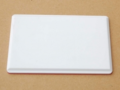 Daily RFID released the newly UHF RFID Ceramic Tag