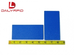 DAILY RFID Released the UHF RFID Adhesive Anti-Metal Tag