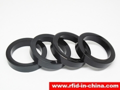 Annulus RFID anti-metal tag with good quality