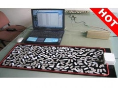 RFID jewellery inventory kit released by DAILY RFID