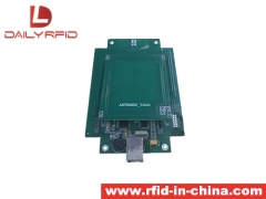 DAILY RFID Released the ANT68X55_V10.01 13.56Mhz RFID Module with good quality