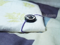DAILY RFID released the RFID Long Distance Laundry Tag with low price