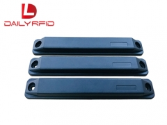 DAILY RFID Released the UHF RFID Metal Tag-48 with good quality