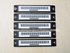 RFID Metal Container Tag With Long Reading Range